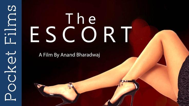 The Escort - Comedy Short Film on Infidelity   Pocket Films