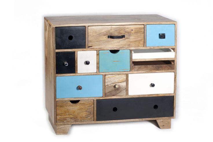 Saga - Eetkamer - WEBA meubelen Gent en Deinze/Oost-Vlaanderen en webshop: meubels aan scherpe prijzen