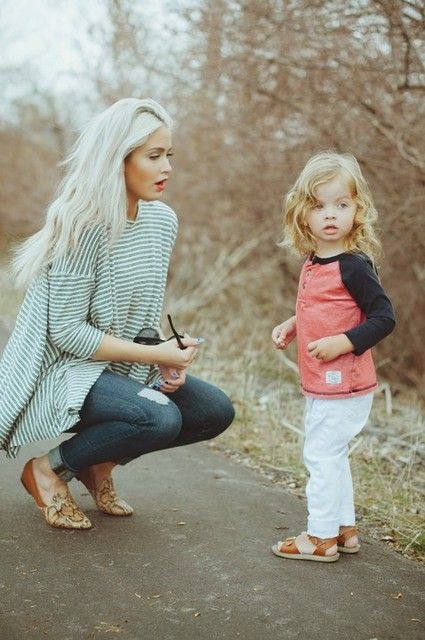 74 Best Biracial Babies Images On Pinterest Beautiful
