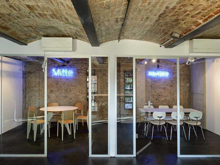 Linoleum Berlin , 38 Best Rm Loft Mood Pictures Images On Pinterest