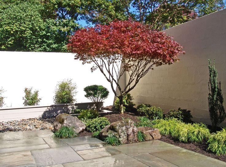 Best 25+ Small japanese garden ideas on Pinterest   Small garden ...