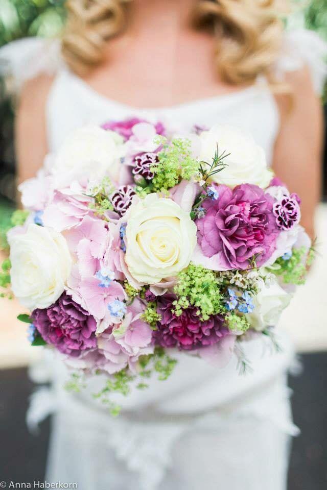 30 besten Hochzeitsfotos Mauritius Bilder auf Pinterest