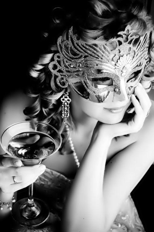 Exotic erotic masquerade party colorado