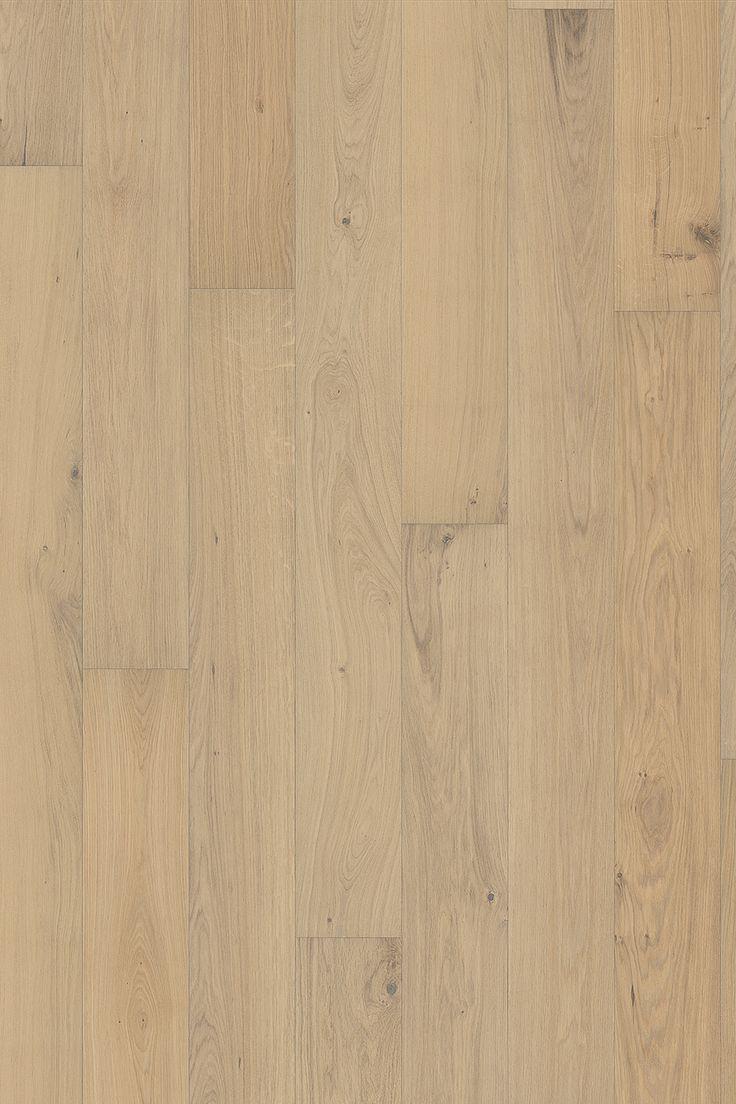 Parchetul dublustratificat din lemn de stejar alb rustic uleiat face parte din colectia Piazza si aduce caminului tau frumusetea si naturaletea lemnului de stejar, aspect care nu se va demoda niciodata. Nuantele deschise de alb si bej il fac potrivit interioarelor moderne, minimaliste.