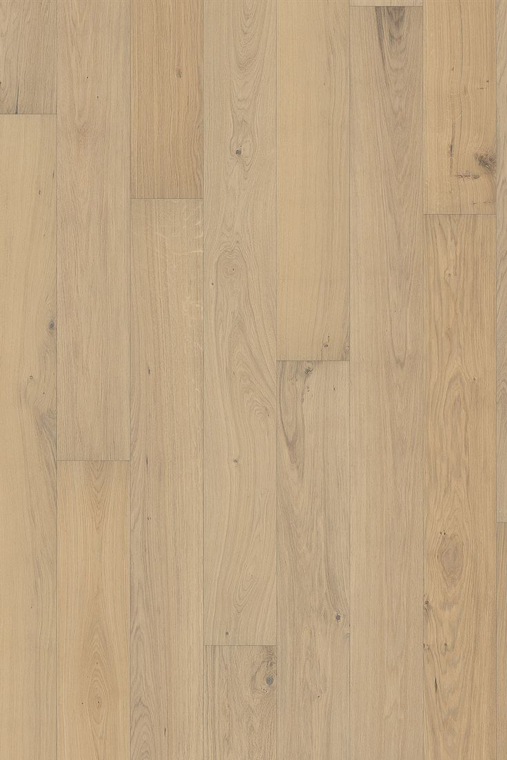 Modelul de parchet dublustratificat din lemn de stejar alb rustic uleiat, din colectia Piazza, aduce caminului tau frumusetea si naturaletea lemnului de stejar, aspect care nu se va demoda niciodata. Nuantele deschise de alb si bej il fac potrivit interioarelor moderne, minimaliste.