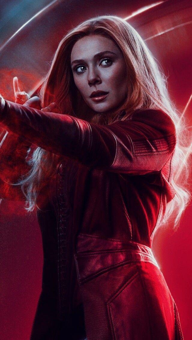 Scarlet Witch Infinity War Infinity Scarlet War Witch Scarlet Witch Marvel Scarlet Witch Elizabeth Olsen Scarlet Witch