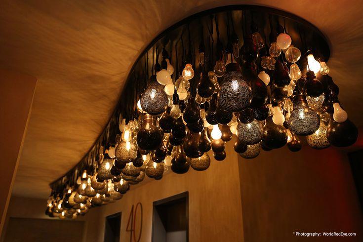 383 best Lighting Ideas images on Pinterest