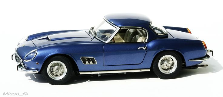 002_CMC_Ferrari_250_GT_California_SWB