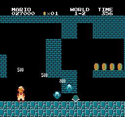 Daftar Game Super Mario Terbaru dari Tahun ke Tahun