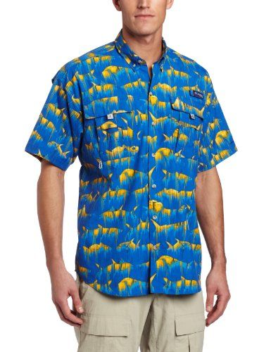 17 best images about columbia fishing shirts sale on for Best fishing shirts men