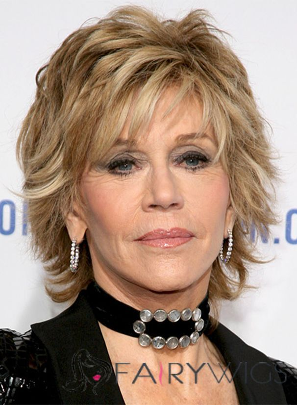 Short Wavy Hairstyles Ese : 8 best wigs images on pinterest