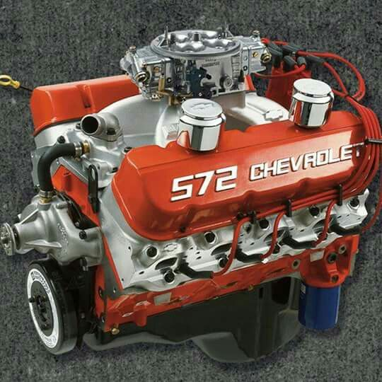 Ls3 Engine Came In What Cars: 17 Best Images About Bad Ass Engines On Pinterest