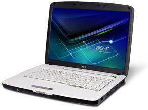 Acer Aspire 5315 specs - Engadget