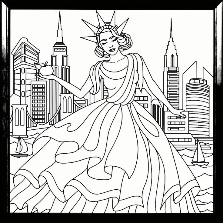 Recolor Coloring Book Coloring Pages Coloring Book