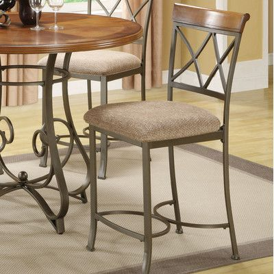 find this pin and more on kitchen ideas found it at wayfair cafe hamilton counter stool - Wayfair Counter Stools