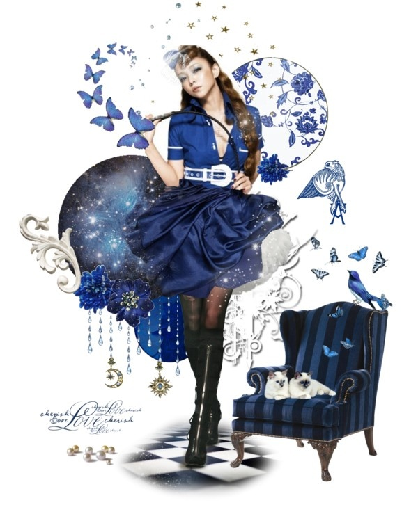 """""""Namie Amuro vol.2"""" by majolie002 ❤ liked on Polyvore"""