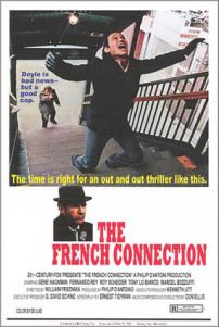 https://floridagators80.wordpress.com/2015/01/17/movie-review-the-french-connection/
