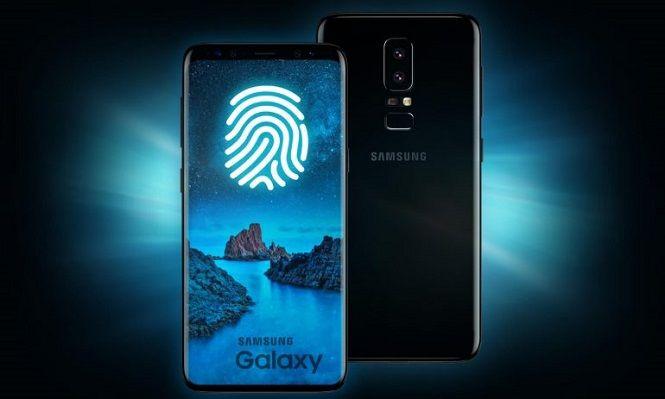 باتری گوشی Samsung Note10 Lite Galaxy Phone Samsung Galaxy Phone Galaxy