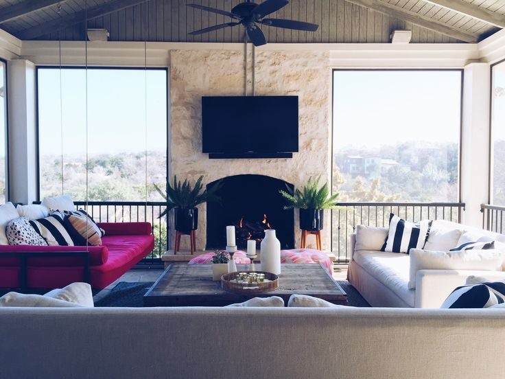 34 best All things Austin Texas images on Pinterest | Austin texas ...