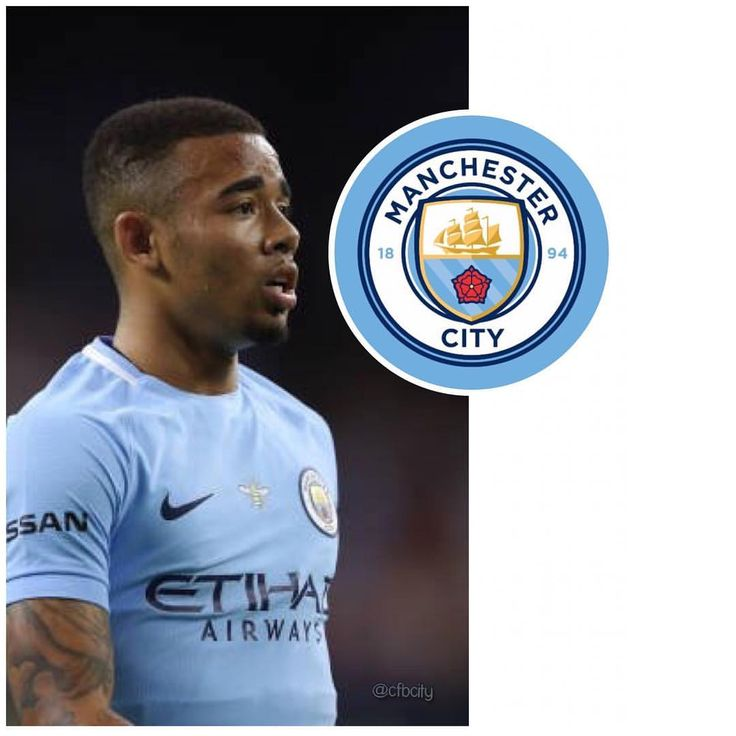 "328 Likes, 1 Comments - @cfmcfc on Instagram: ""Gabriel Jesus Manchester City #mancity #mcr #mcfc #lovemcr #ilovemanchester #city #wearecity #nike…"""