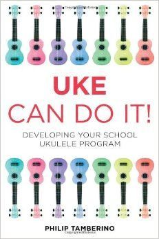 15 best ukulele elementary music education images on pinterest by philip tamberino so you want to start a school ukulele program first of all congratulations on making this momentous decision that will change your fandeluxe Image collections