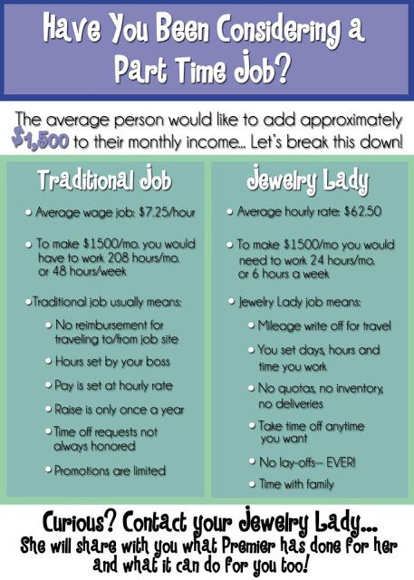 Ask me how i make $25-$100 an hour