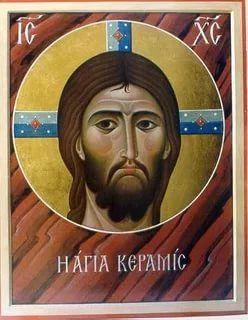 иконы отца зенона: 10 тыс изображений найдено в Яндекс.Картинках