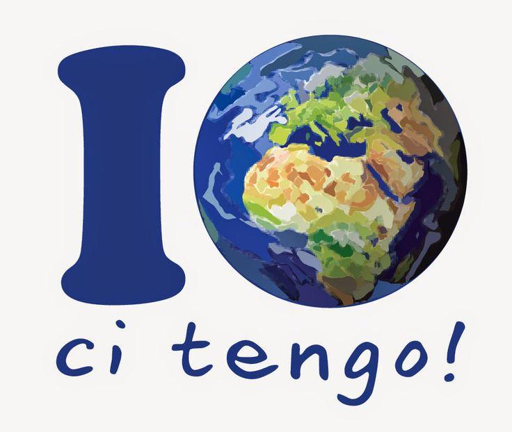 Salviamo il pianeta!