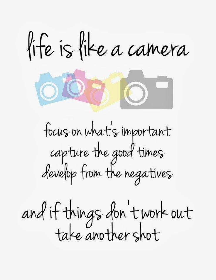 Sunday Simple Inspiration | www.inspirationformoms.com