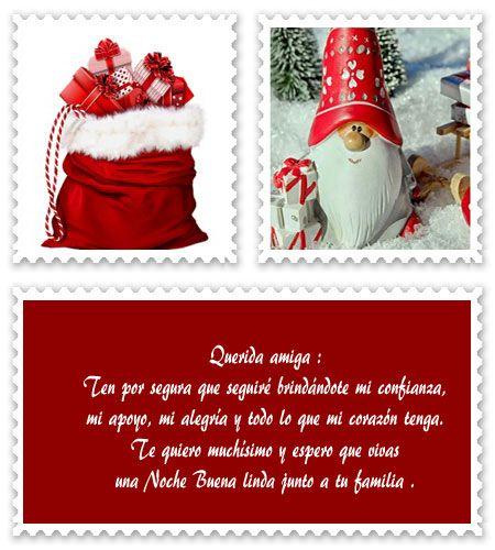 bonitas palabras de Navidad para muro de facebook,descargar bonitos pensamientos para Navidad : http://www.cabinas.net/mensajes_de_texto/mensajes-de-navidad-y-a%C3%B1o-nuevo.asp