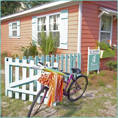 Beach House Colors Exterior 70 best beach home exterior paint colors images on pinterest