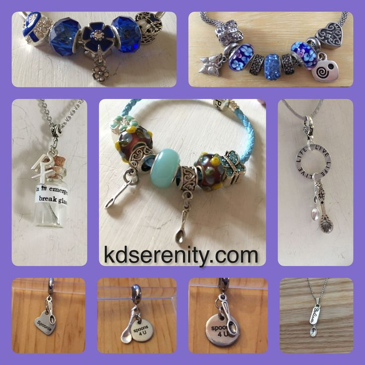 Many OOAK items on sale for the holidays. Shop closes Dec.5 at noon EST.  etsy.com/shop/kdserenitycreations
