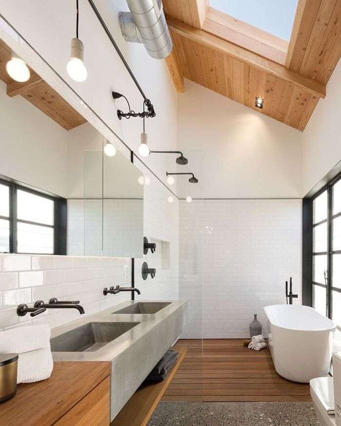 Modern Bathroom Remodels best 20+ bathroom ideas uk ideas on pinterest—no signup required