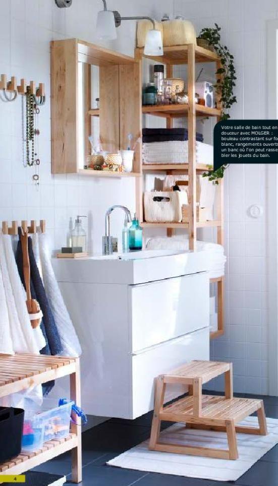 72 best Ikea images on Pinterest