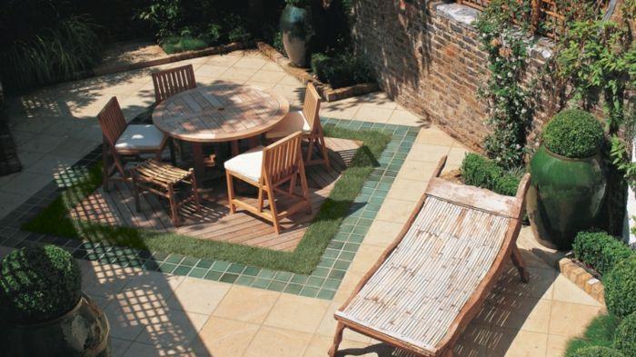 Best 25 carrelage beige ideas on pinterest carrelage de salle de bains beige salle de bain for Amenager une terrasse