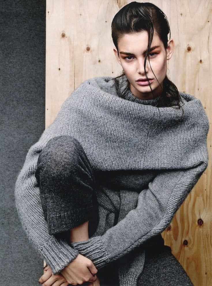 Purl on Pearl.             ♪ ♪... #inspiration #crochet  #knit #diy GB  http://www.pinterest.com/gigibrazil/boards/