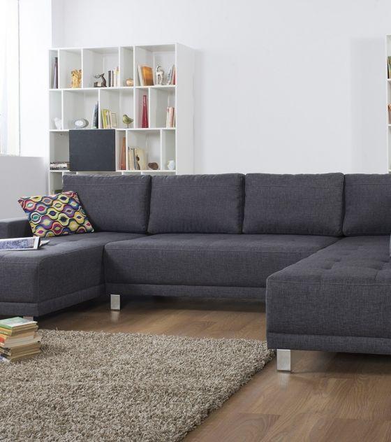 25 beste ideeà n over slaapbank woonkamers op pinterest canapÃ