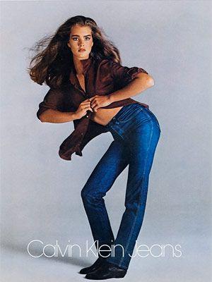 http://www.esquire.com/cm/esquire/images/calvin-klein-1981-brooke-shields-1208-lg-89632041.jpg