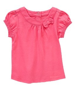 Very cute top and only $5.99