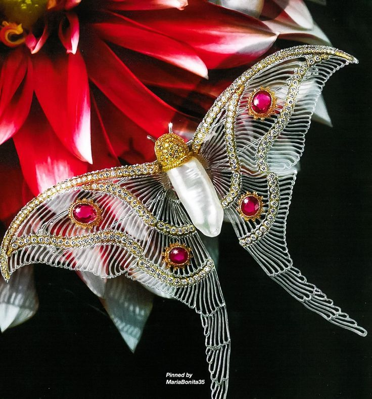 472 besten DIAMONDS N RUBIES Bilder auf Pinterest
