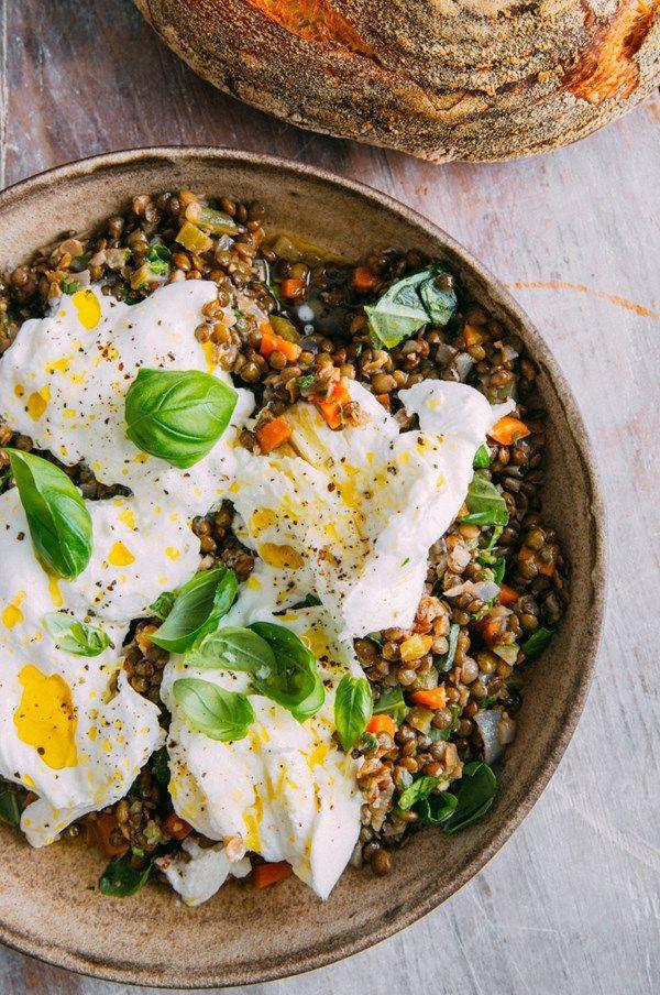 140 Best Cookbooks Images On Pinterest
