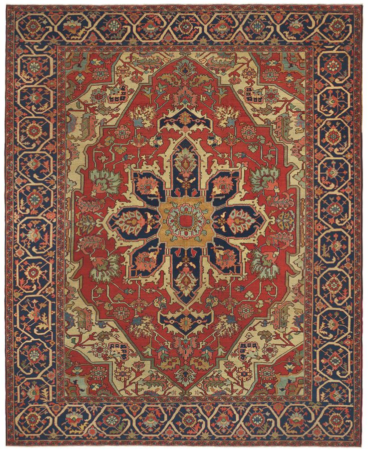 Persian Rugs Images: 7 Best Area Rugs Images On Pinterest