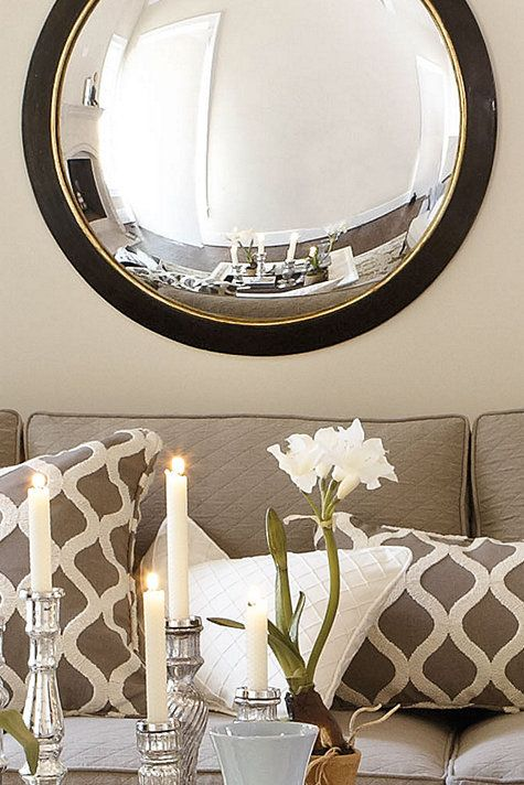 262 best mirror mirror on the wall images on Pinterest