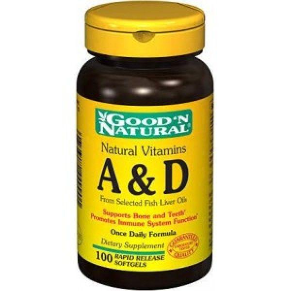 vitamin a and d |vitamin d pills | vitamin d capsules | vitamin a & d…