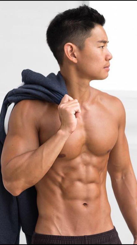 helsinki sex sexy japanese gay pojat