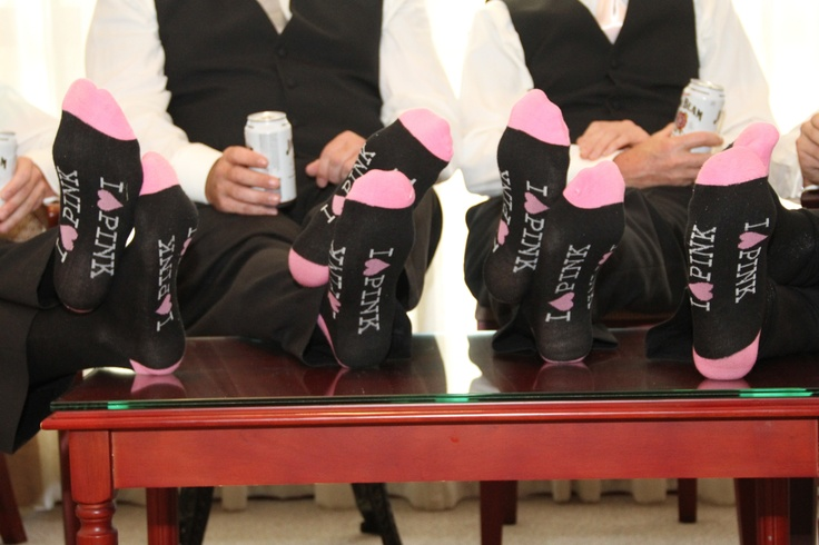 Supporting Pink Ribbon.  Photo's by Storybook Photography Australia - NSW