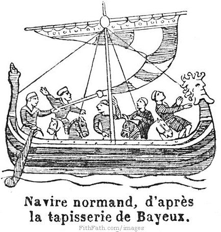 Bayeux Tapestry Coloring Pages Bayeux Tapestry Colouring Bayeux Tapestry Colouring Pages