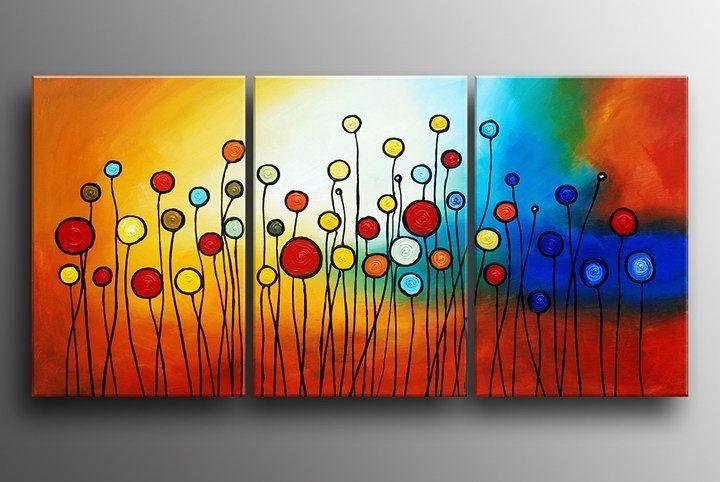 Pintura e Caligrafia on AliExpress.com from $28.98