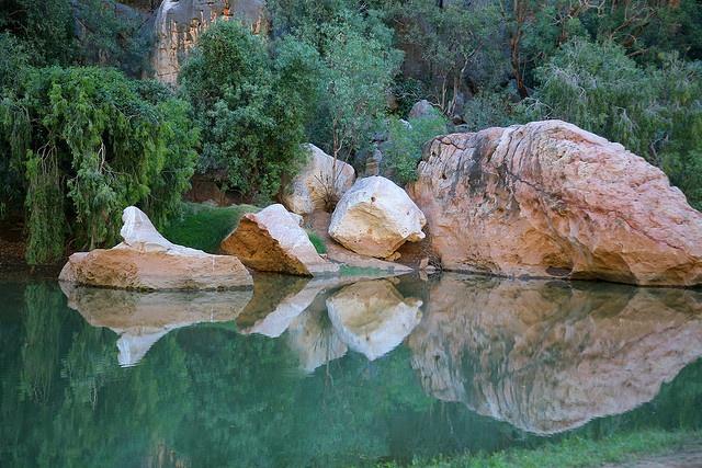 Derby-west Kimberley, Western Australia, by radu.bargaoan, via Flickr