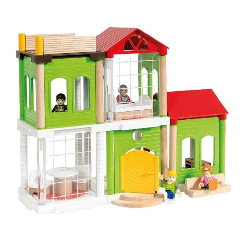 33941_Family Home Playset_function2.jpg